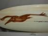 pelican-board-75sm
