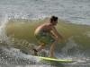 hampton-kohn-surfing-li-dat
