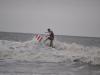 surf-033