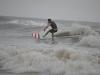 surf-040