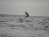 surf-050