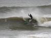 surf4_kookout